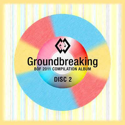 Disc 2()