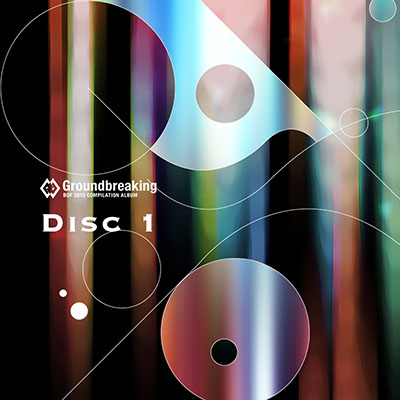 Disc 1()