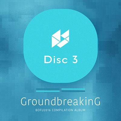 Disc 3