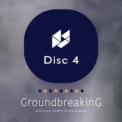 Disc 4()