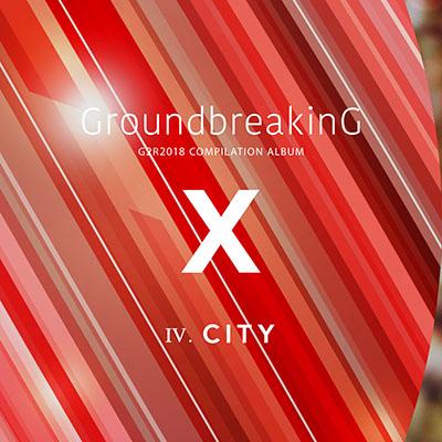 Disc 4(CITY)